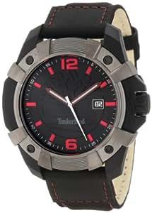 Timberland Reloj Colección Chocorua TBL.13326JPBU/02A
