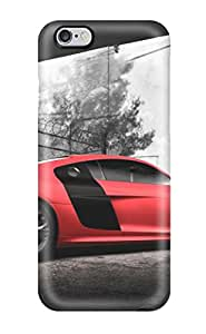 6 Plus Perfect Case For Iphone - KGswIJU5334yNsHW Case Cover Skin