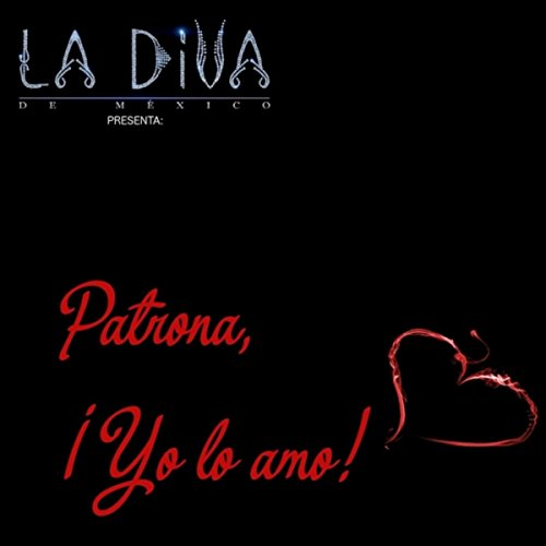 El Cuarto Oscuro by La Diva de Mexico on Amazon Music - Amazon.com