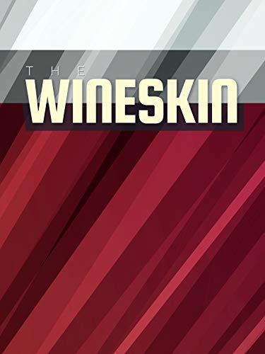 The Wineskin