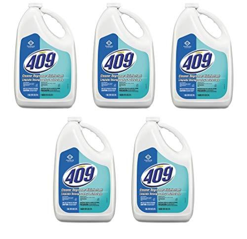 Formula 409 35300EA Cleaner Degreaser Disinfectant 128 oz Re