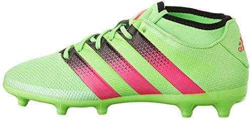 Ace Fg Football 16 shock ag Shock Hommes Pink black nbsp;primemesh Green 3 Adidas Pour De qBFxwa