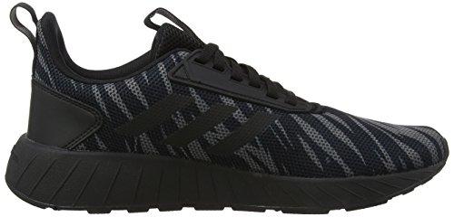 cblack grefiv Sneaker Questar 000 Uomo Drive cblack Adidas Nero xq0YTwYd