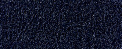 Nomad Scraper (3M (6050) Medium Traffic Backed Scraper Matting 6050, Dark Blue, 4 ft x 20 ft)
