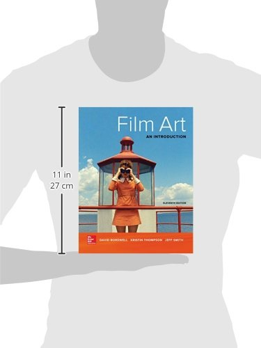 film art an introduction 9th edition instmank