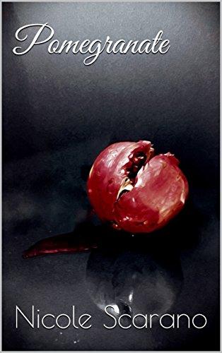 7d021637f3db Pomegranate