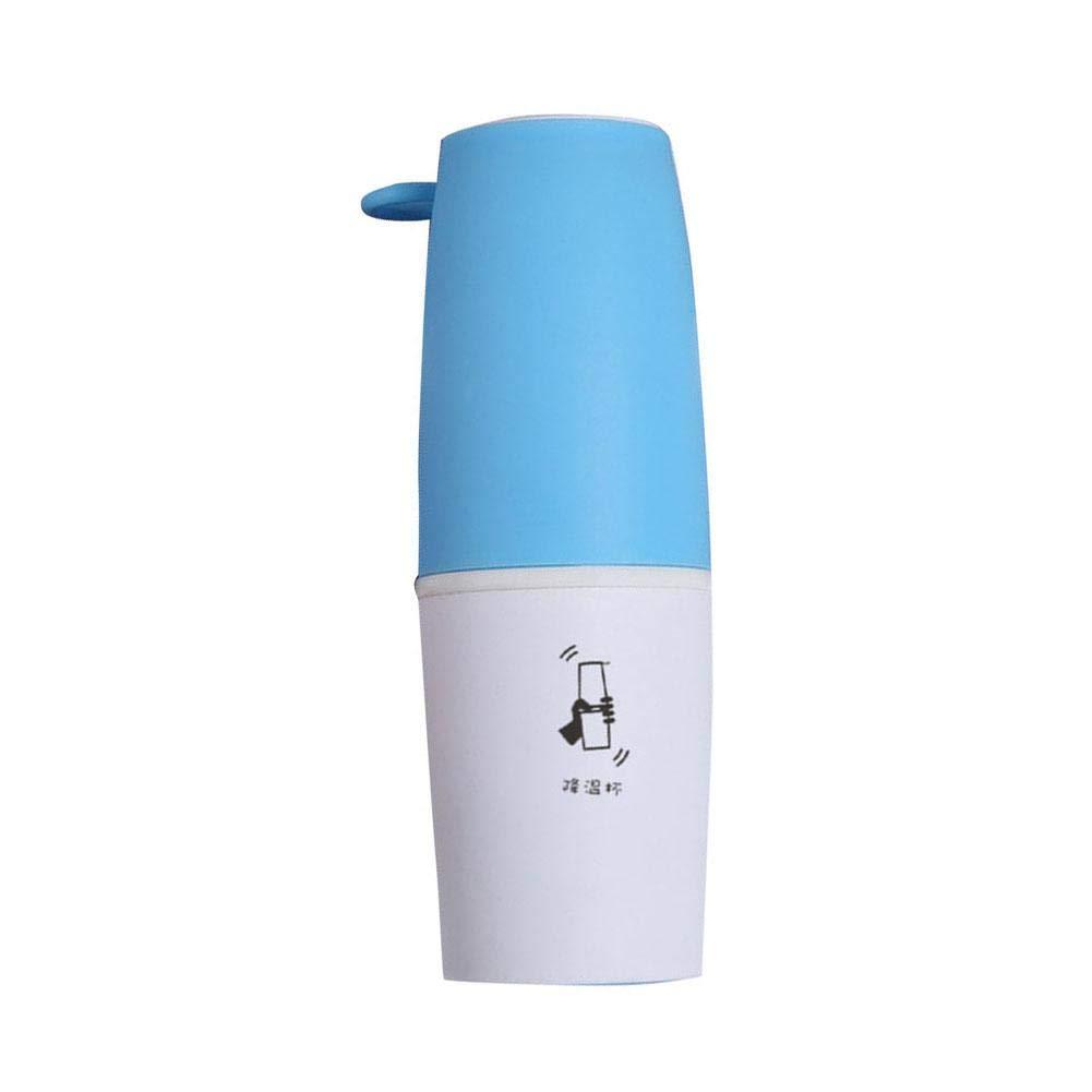 Perel 140656/Couche en c/éramique beaucoup /à condensateur 220/nF