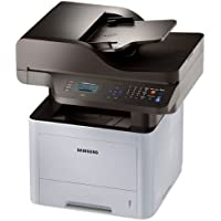 Samsung IT SL-M4070FR/XAA Monochrome Laser Printer