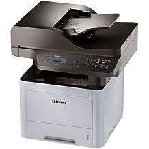 Samsung SL-M4070FR/XAA Multifunction ProXpress Printer