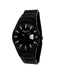 Kenneth Cole KC9290 Mens Classic Wrist Watches