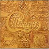 Chicago VII (12 inch vinyl lp)