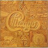 Chicago VII (12 inch vinyl lp)