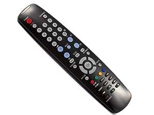 bn5900683a Repuestos para Samung mando a distancia BN59–00683A