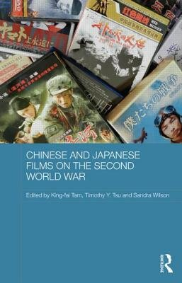 Download [(Chinese and Japanese Films on the Second World War)] [Author: Tam King-fai] published on (November, 2014) PDF Text fb2 ebook