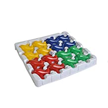 Cool Airplanes Desktop Game Funny Children's Game