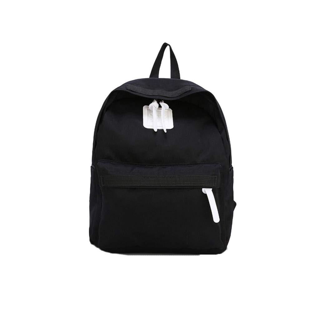 Amazon.com | school bag for students, iOPQO Kids Girls Boys Shoulder School Bag Backpack | Kids Backpacks