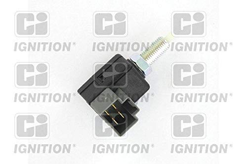 CI XBLS279-TEX Brake Light Switch