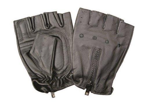 unisex-adult-al3006-fingerless-glove-medium-black