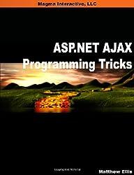 ASP.Net Ajax Programming Tricks