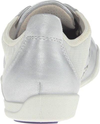 ECCO Women's Bluma Summer Sneaker White marketable cheap price 0OBUVKNt
