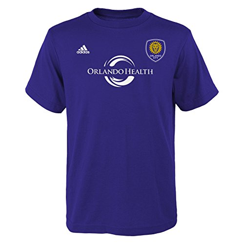 MLS Orlando City Kaka # 10 Youth Boys Name and Number for sale  Delivered anywhere in Canada