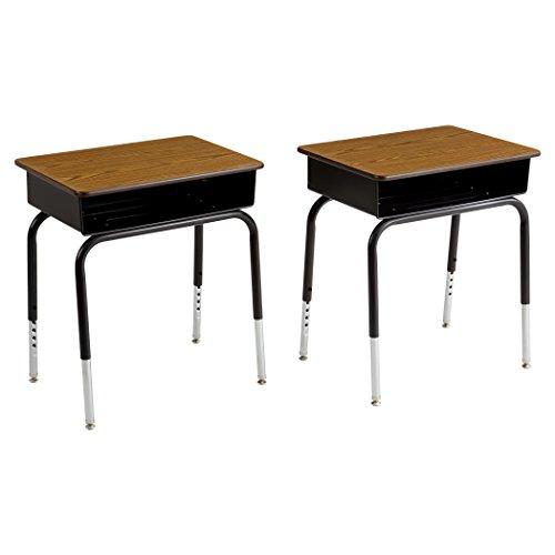 school desk for sale. Black Bedroom Furniture Sets. Home Design Ideas