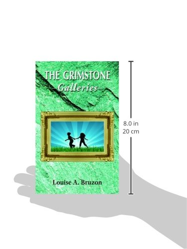 The Grimstone Galleries