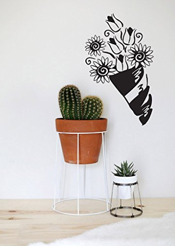 wers - Wall or Window decal - 13