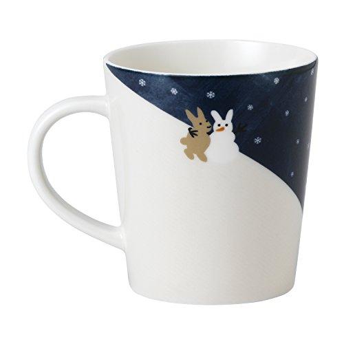 Royal Doulton 40034267 ED Mug, -
