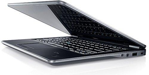 """Dell Latitude E7440 14"""" Ultrabook PC - Intel Core i5-4300U 1.9GHz Processor 8GB 256SSD Windows 7 Pro (Certified Refurbished)"""