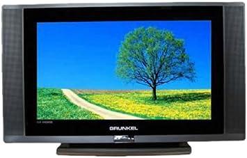 Grunkel G2608/TDT- Televisión, Pantalla 26 pulgadas: Amazon.es ...