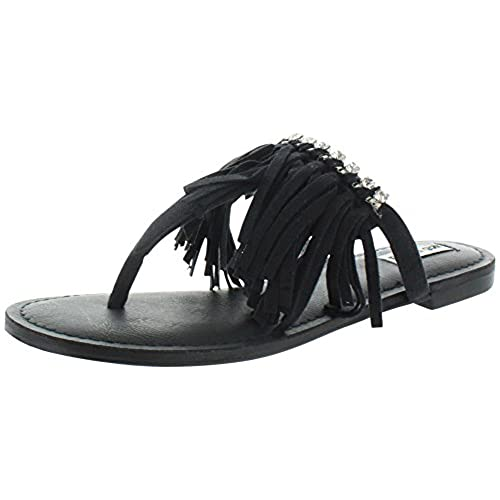 caab5d49717270 Not Rated Womens Peppy Sandal 80%OFF - nube.sutel.com.uy