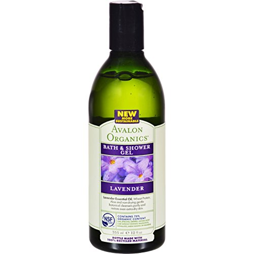 avalon-organic-botanicals-bath-shower-gel-lavender-12-oz