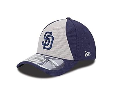 MLB 2014 All Star Game 39Thirty Replica Cap