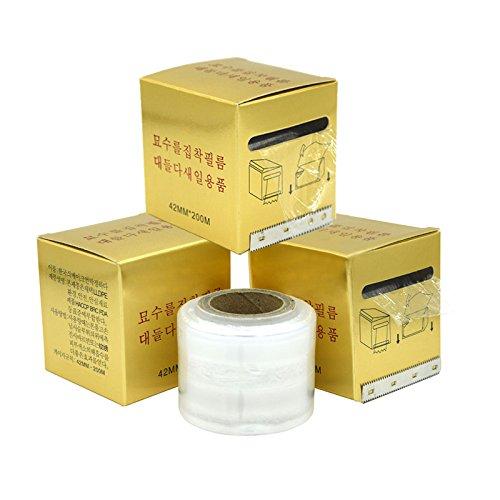 wrap supplies - 5