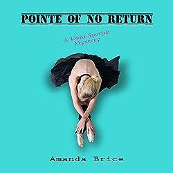Pointe of No Return
