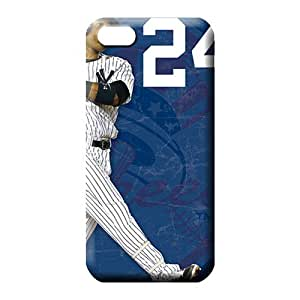 iphone 6 normal Sanp On Style series mobile phone skins new york yankees mlb baseball