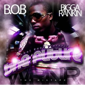 B.o.b - The Future [explicit] By B.o.b - Zortam Music