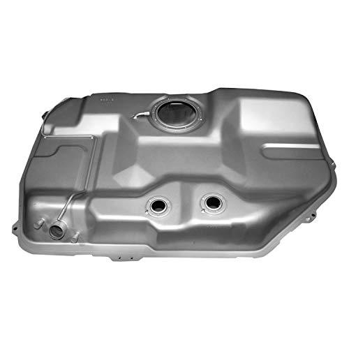 Replacement CPP Fuel Tank for Hyundai Elantra Tiburon