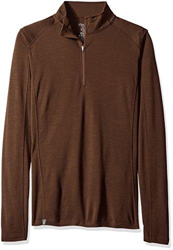 ibex-outdoor-clothing-mens-woolies-2-zip-neck-shirt