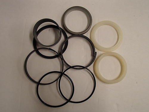 131750A2 Backhoe Bucket Cylinder Seal Kit Fits Case 580L 580M