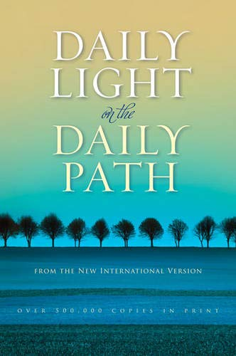 Path Of Light Bible in US - 5