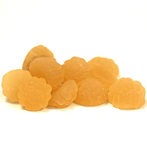 Garcinia Cambogia Supplement Vegetarian Vitamin product image