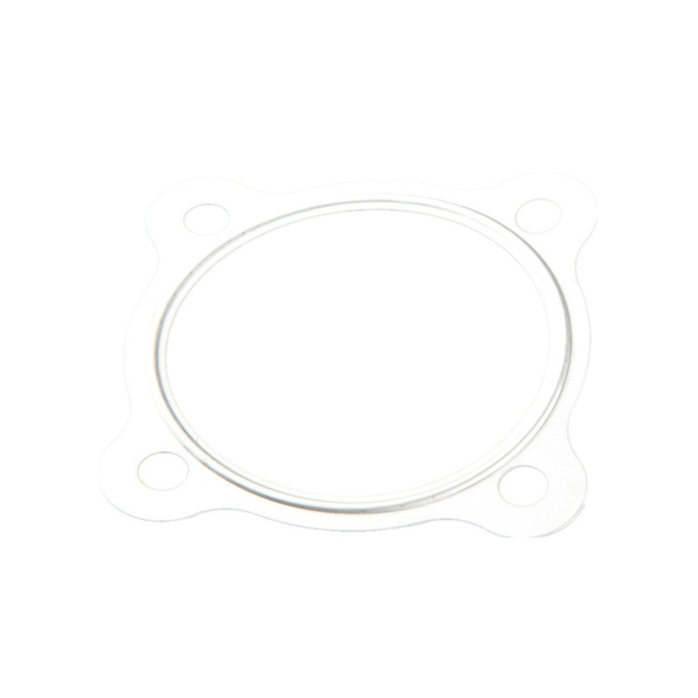 AdlerSpeed 5 Bolt T25 T28 GT25 GT28 GT28RS Turbo Turbine Exhaust Outlet Dump Pipe Gasket