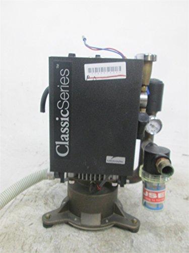 Refurbished Midmark Classic Series CV5 Dental Vacuum Pump w/ 1 Year Warranty