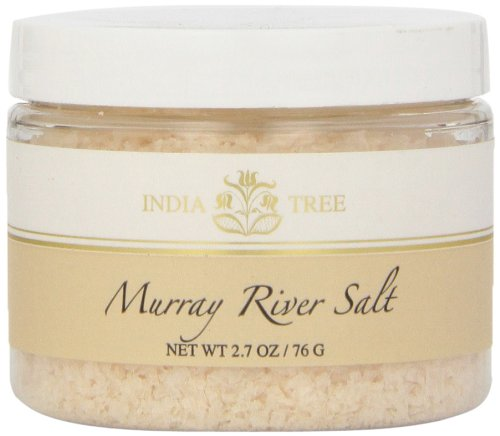 murray river pink salt - 9