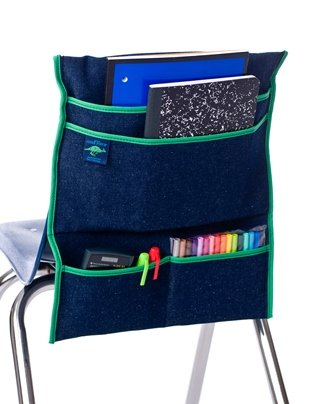 aussie-pouch-over-the-chair-organizer-175-across