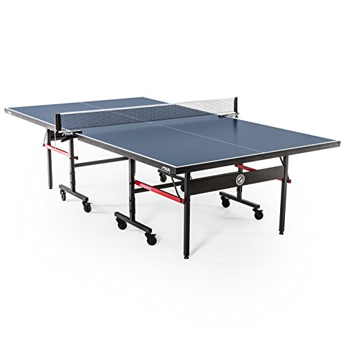 STIGA Advantage Table Tennis