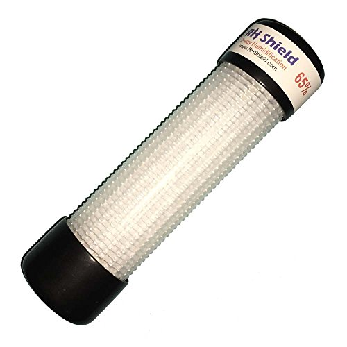 cigar humidifier tube - 6