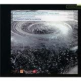 Falvetti: Il Diluvio Universale by Cappella Mediterranea, Choeur de chambre de Namur, Leonardo Garcia Alarcon (2011-12-13)